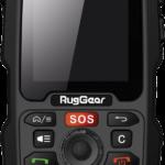 Téléphone PTI GSM